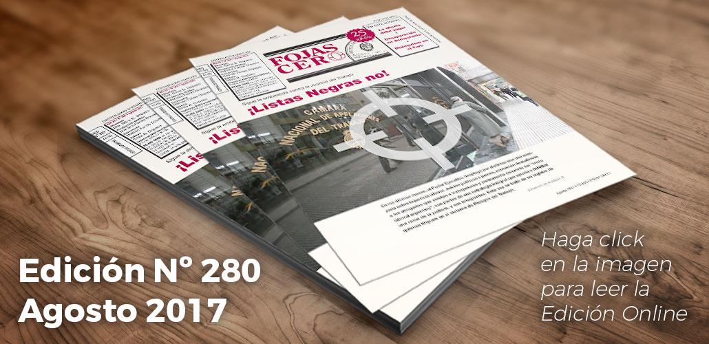 Edicion-280-slide