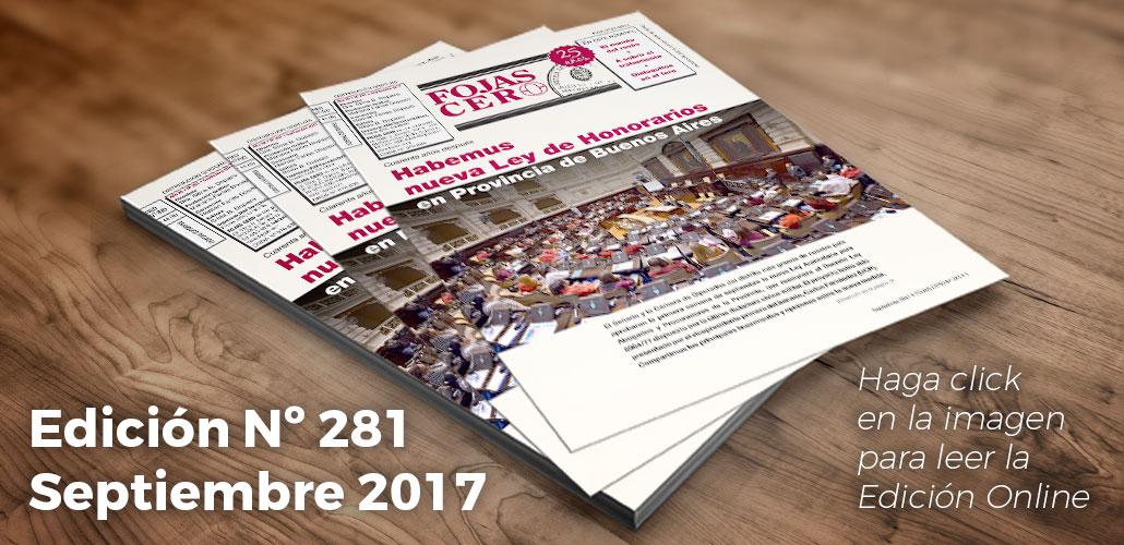 Edicion-281-slide
