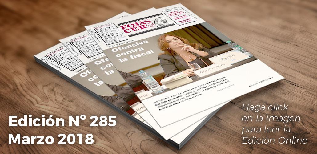 Edicion-285-slide