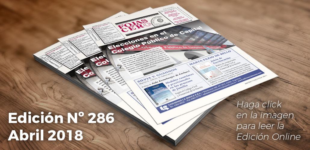 Edicion-286-slide