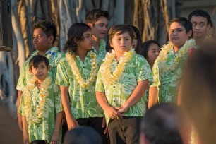 180721_2787 Kuhio Beach Hula Show on Saturdays