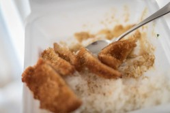 180727_2884 Curry Cafe at Royal Hawaiian Center