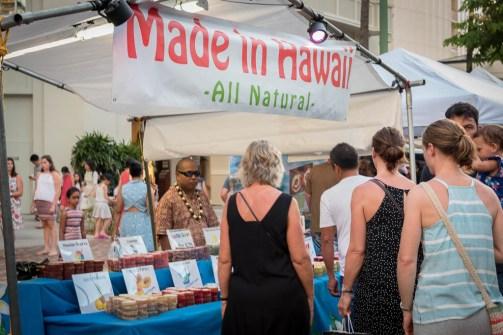 180728_2898 Living Aloha Festival in Waikiki