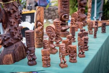 180728_2901 Living Aloha Festival in Waikiki