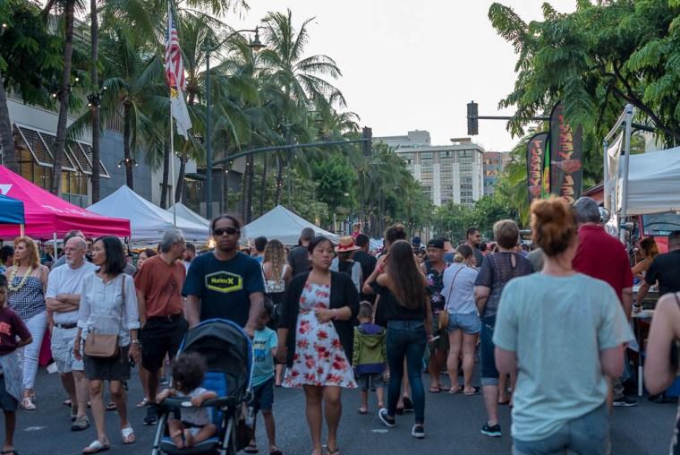 180728_2905 Living Aloha Festival in Waikiki