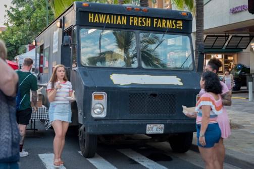 180728_2908 Living Aloha Festival in Waikiki
