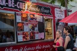 180728_2925 Living Aloha Festival in Waikiki