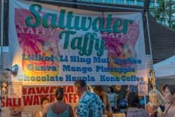 180728_2941 Living Aloha Festival in Waikiki