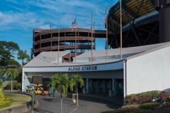 180805_2990 Aloha Stadium Swap Meet
