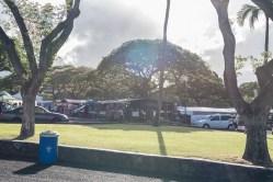 180805_2992 Aloha Stadium Swap Meet