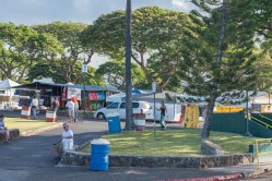 180805_2995 Aloha Stadium Swap Meet