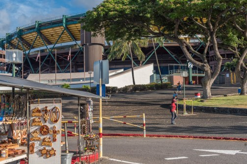 180805_2996 Aloha Stadium Swap Meet