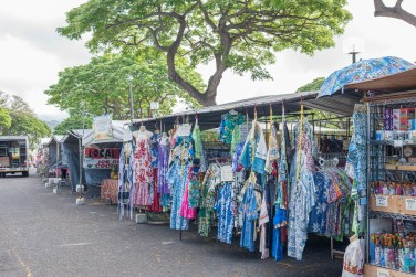 180805_3014 Aloha Stadium Swap Meet