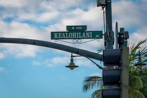 180807_3035 Prince Kuhio Statue in Waikiki
