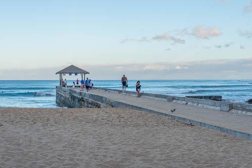 fokopoint-3047 Waikiki Wall
