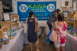 fokopoint-3105 Made in Hawaii Festival