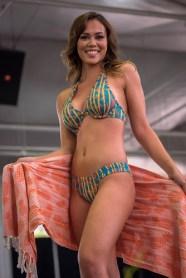 fokopoint-4971 2019 Miss Hawaii USA and Miss Hawaii Teen USA Contestants Preview