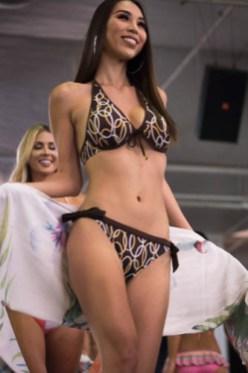 fokopoint-5005 2019 Miss Hawaii USA and Miss Hawaii Teen USA Contestants Preview