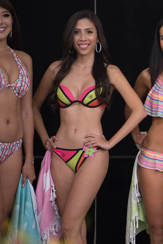 fokopoint-5036 2019 Miss Hawaii USA and Miss Hawaii Teen USA Contestants Preview