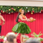 fokopoint-7433 Christmas Hula Show at Ala Moana Center
