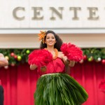fokopoint-7443 Christmas Hula Show at Ala Moana Center