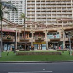 fokopoint-8216 Waikiki Beach Walk