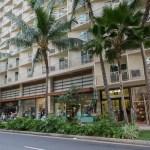 fokopoint-8219 Waikiki Beach Walk