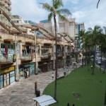 fokopoint-8243 Waikiki Beach Walk