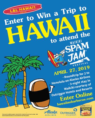 Waikiki_spam_jam_festival_2019_flyer_fokopoint-RS Waikiki Spam Jam Festival 2019