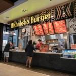 fokopoint-8325 Lanai Food Court at Ala Moana