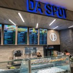 fokopoint-8332 Lanai Food Court at Ala Moana