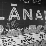 fokopoint-8337 Lanai Food Court at Ala Moana