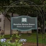 fokopoint-8522 Hawaiian Mission Houses