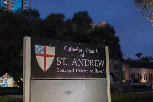 fokopoint-8564 St Andrew's Cathedral