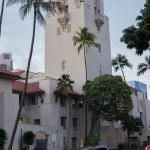 fokopoint-8604 Honolulu Hale