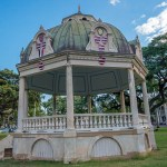 fokopoint-8895 Iolani Bandstand