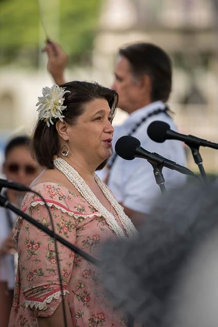 fokopoint-9660 Royal Hawaiian Band at Iolani Palace