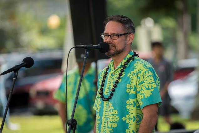 fokopoint-9681 Royal Hawaiian Band at Iolani Palace