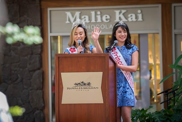 fokopoint-9789 67th Cherry Blossoms Festival at Royal Hawaiian Center