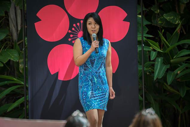 fokopoint-9804 67th Cherry Blossoms Festival at Royal Hawaiian Center