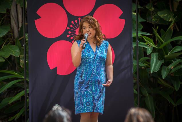 fokopoint-9807 67th Cherry Blossoms Festival at Royal Hawaiian Center