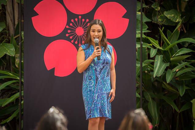 fokopoint-9813 67th Cherry Blossoms Festival at Royal Hawaiian Center