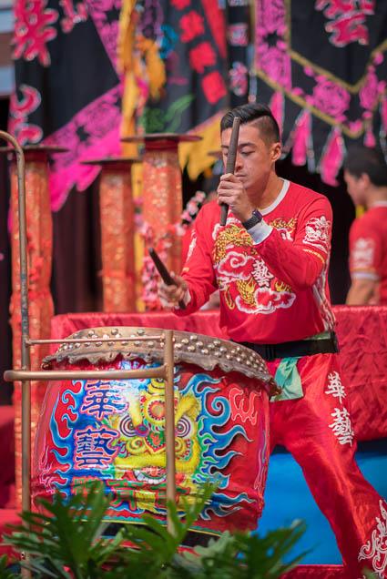 Chinese-new-year-pole-jumping-Wah-Ngai-Lion-Dance-Association-Ala-Moana-Honolulu-fokopoint-0601 Chinese New Year Pole Jumping at Ala Moana Center