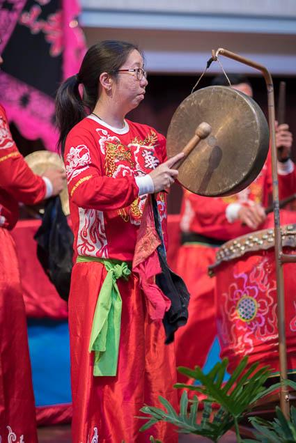 Chinese-new-year-pole-jumping-Wah-Ngai-Lion-Dance-Association-Ala-Moana-Honolulu-fokopoint-0613 Chinese New Year Pole Jumping at Ala Moana Center