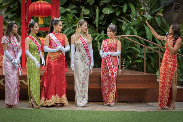 Lunar-New-Year-Royal-Hawaiian-Center-Honolulu-fokopoint-0342 Lunar New Year Celebration at Royal Hawaiian Center