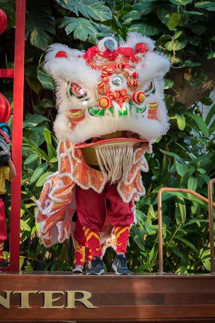 Lunar-New-Year-Royal-Hawaiian-Center-Honolulu-fokopoint-0422 Lunar New Year Celebration at Royal Hawaiian Center
