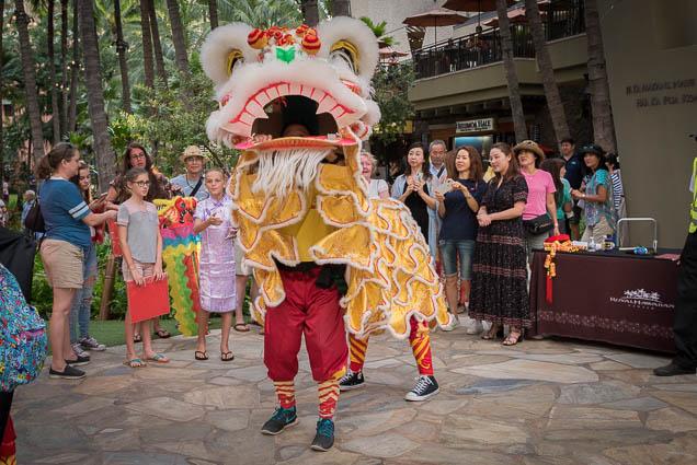 Lunar-New-Year-Royal-Hawaiian-Center-Honolulu-fokopoint-0499 Lunar New Year Celebration at Royal Hawaiian Center