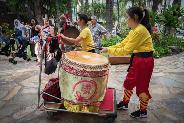 Lunar-New-Year-Royal-Hawaiian-Center-Honolulu-fokopoint-0516 Lunar New Year Celebration at Royal Hawaiian Center