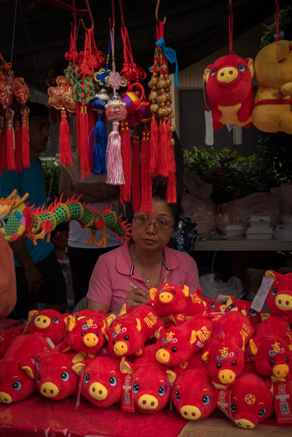 fokopoint-0057 Chinese New Years Celebration 2019