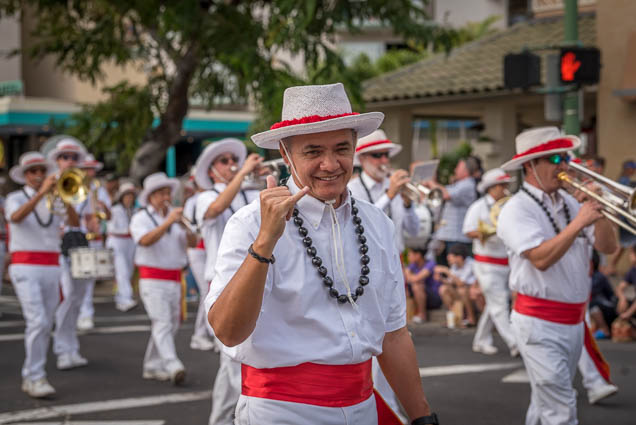 Honolulu-Festival-Parade-fokopoint-1261 Honolulu Festival Grand Parade 2019